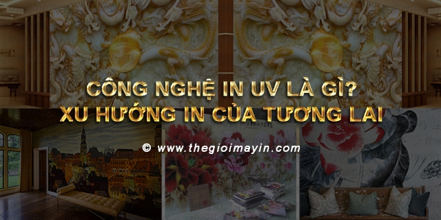 cong-nghe-in-uv